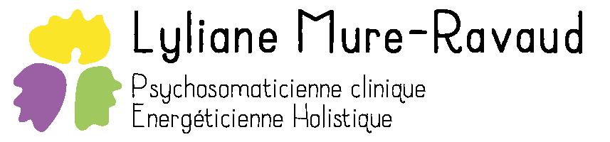 Lyliane Mure-Ravaud